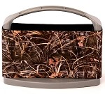 6-Pack Cooler Camo Max Adv