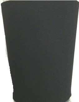 Pitcher SLEEVE Black