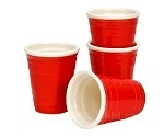 Mini Party Cup -