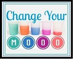Mood Cups Opaque (10) Asst'd (5 Colors /2 ea)