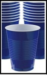 Party Cups Royal (Set of 10)