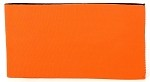 Sleeve Orange Neoprene