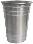 STAINLESS Steel Party Cup